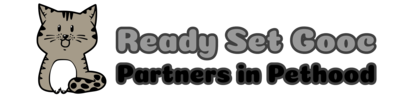 Ready Set Gooc – Partners in Pethood
